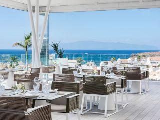 Urlaub La Caleta im Royal Hideaway Corales Suites