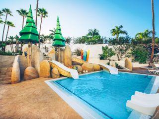 Costa Adeje im Iberostar Bouganville Playa