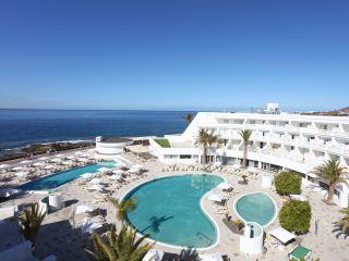 Playa Blanca im Iberostar Selection Lanzarote Park