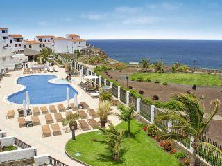 Urlaub Agaete im Hotel & Spa Cordial Roca Negra