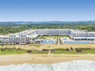Urlaub Ahungalla im Hotel Riu Sri Lanka