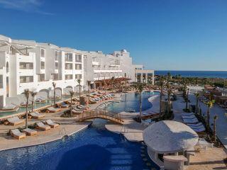 Zahara de los Atunes im Hotel Zahara Beach & Spa The Senses Collection