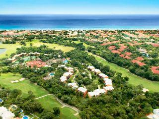 Urlaub Playa del Carmen im Hotel Riu Lupita