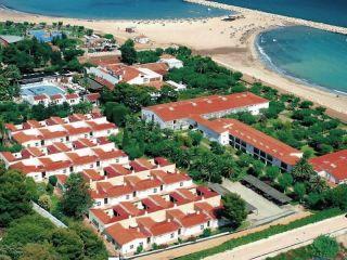Cambrils im Estival Eldorado Resort