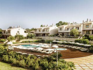 Albufeira im Grande Real Santa Eulalia Resort & Hotel Spa