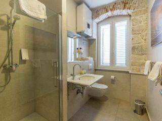 Urlaub Split im Tifani Luxury Rooms