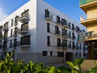 Urlaub L'Estartit im Apartamentos Estartit Costa