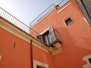 Urlaub Ragusa im Vittorio Veneto