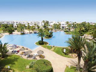 Midoun im Djerba Resort