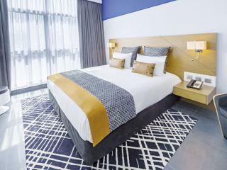 Urlaub Dubai im TRYP by Wyndham Dubai