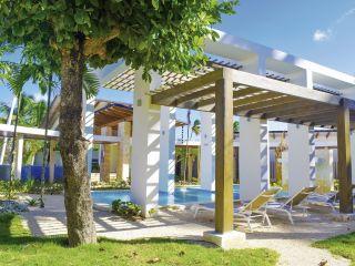 Bávaro im Vista Sol Punta Cana Beach Resort & Spa
