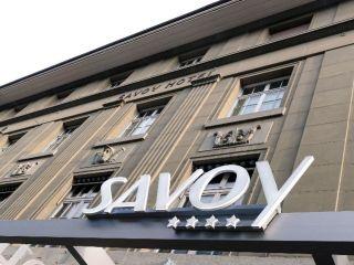 Bern im Savoy
