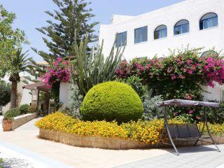 Chersonissos im Kosta Mare Palace Resort & Spa