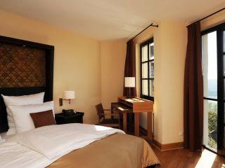 Waldeck im Hotel Schloss Waldeck