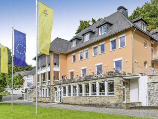 Königswinter im JUFA Hotel Königswinter/Bonn