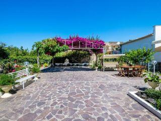 Urlaub Piano di Sorrento im Villa Iolanda