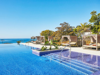 Urlaub Playa Blanca im Dreams Lanzarote Playa Dorada Resort & Spa