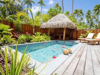 Bora Bora im Le Bora Bora by Pearl Resorts