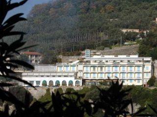 Urlaub Massa Lubrense im Hotel & Spa Bellavista Francischiello