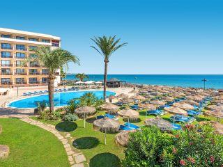 Urlaub Mijas im VIK Gran Hotel Costa del Sol