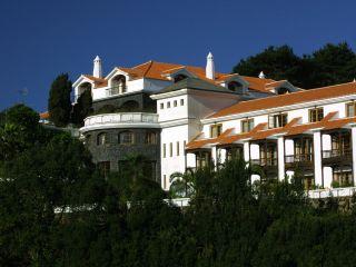 Urlaub Barlovento im La Palma Romantica & Casitas Apartments