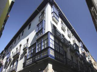 Bilbao im Casual Bilbao Gurea