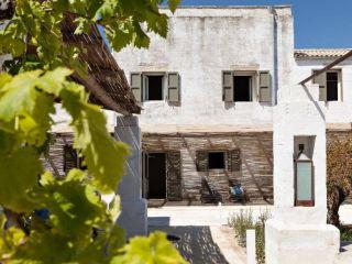 Urlaub Torre dell'Orso im Borgo Sentinella