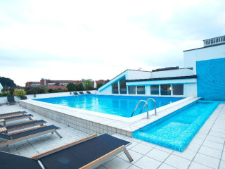 Brescia im Hotel Regal & Apartments
