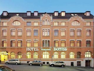 Kassel im TRYP by Wyndham Kassel City Centre Hotel