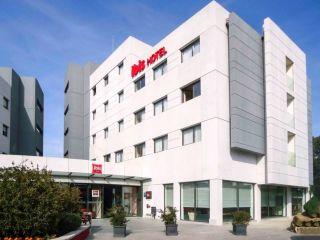 Urlaub Girona im Hotel Ibis Girona Costa Brava