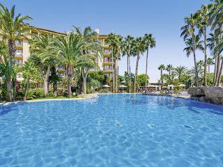 Alcúdia im allsun Hotel Estrella & Coral de Mar