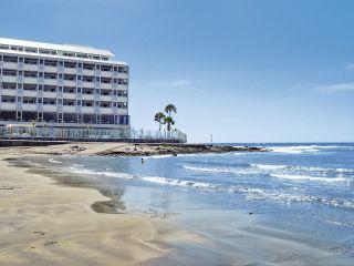 Urlaub El Médano im Kn Hotel Arenas del Mar