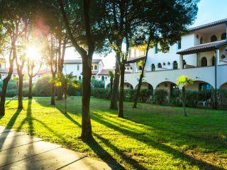 Urlaub San Vincenzo im Garden Toscana Resort