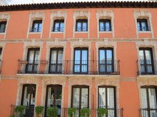 Saragossa im Casa Palacio de los Sitios