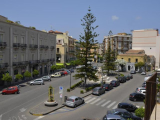Urlaub Milazzo im Cassisi