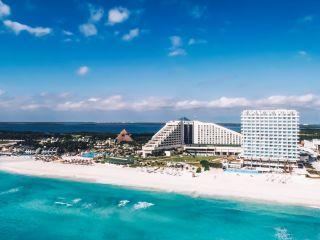 Urlaub Cancún im Iberostar Selection Cancún