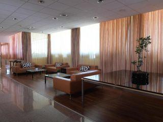 Urlaub Bari im Barion Hotel & Congressi