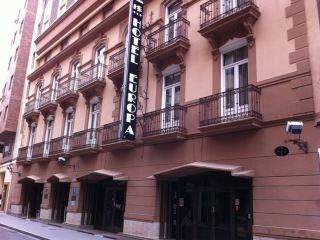 Urlaub Albacete im Europa