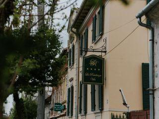 Timisoara im La Residenza
