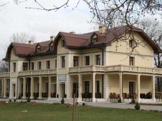 Sarajevo im Herzegovina Hotel