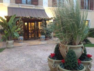 Urlaub Marsala im Grand Hotel Palace