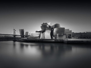 Urlaub Bilbao im Bilbao City Center by abba Apartments