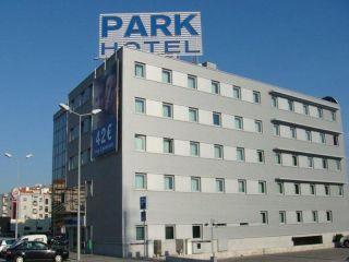 Urlaub Vila Nova de Gaia im Park Hotel Porto Gaia