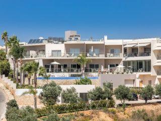 Urlaub Ferragudo im Caneiros Luxury House & Suites