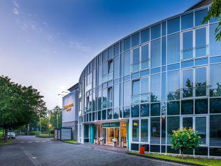 Lippstadt im Quality Hotel Lippstadt