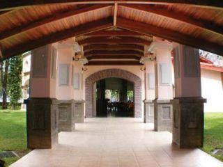 Urlaub Playa Papagayo im Casa Conde Beach Front Hotel