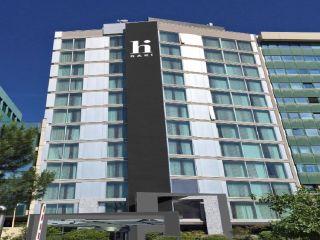 Urlaub Bari im Hi Hotel Bari
