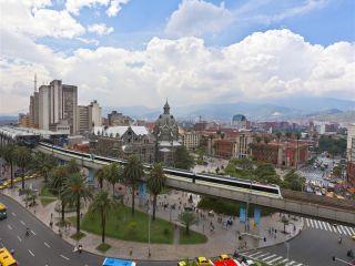 Urlaub Medellín im Four Points by Sheraton Medellin