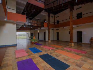 Urlaub Kottayam im Dheemahi Ayurvedic Centre