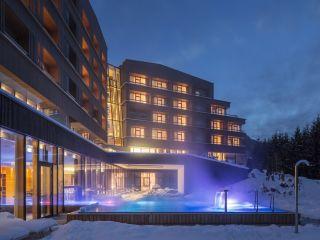 Schladming im Falkensteiner Hotel Schladming